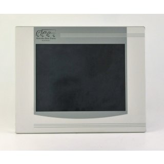 Lauer Touchpanel Embedded-PC Magellan Geode EPC1200tc