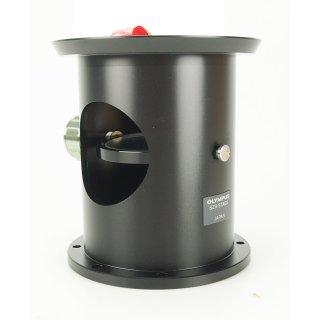 Olympus Mikroskop SZX-STAD2 Tisch Adpater stage