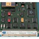 EKF Systems 68310-10-ADCT 0 VMEbus 6U Analog Interface