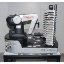 Thermo Scientific CRS CataLyst Express F01229 mit Tisch