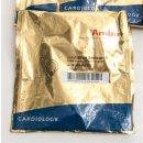 EKG mixed package of 13x Ambu Blue Sensor R R-00-A/25 and...