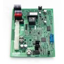 Italsea CFBA802.1 Kit for electronic card function for...
