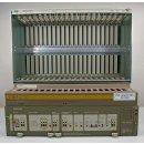 Siemens Zentraleinheit 6ES5955-3NC13 S5 135U