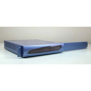 Audiocodes Voip Gateway MP102