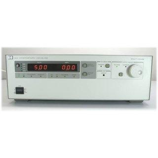 Agilent / Hewlett Packard 6031A Netzteil 120A
