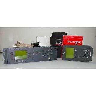 Wavetek Stealth 3ST und 3SR Sweep System and Signal Analysis