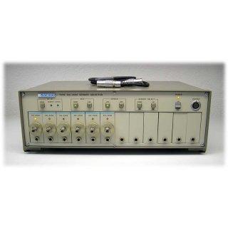 Ando AQ-3502 Optical Sensor Selector