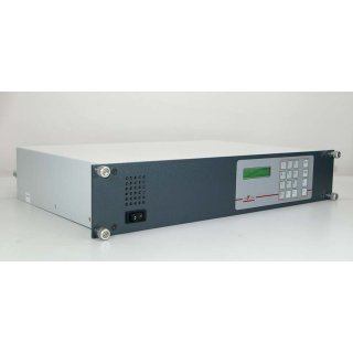 """PolyCon / S.a 12 Port Switching Hub 19"""""""