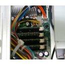IBM 8647 4BG Intel Xeon Server 2.66 GHz, 3GB RAM