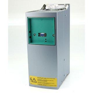 Vacon Frequenzumrichter Type CN1.5CX2G2N0