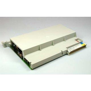 Siemens Simatic 6ES5453-4UA12 Digitalausgabe
