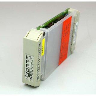 Siemens Simatic 6ES5373-1AA41 Speichermodul