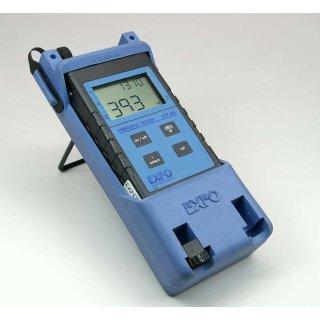 Exfo FOT-20A Fiber-Optic Power Meter