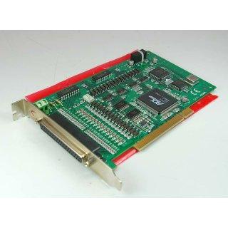 Advantech PCI-1750 Counter PCI Card