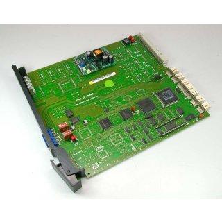 Alcatel PRA Karte 3BA 53083 für 4400 Anlagen