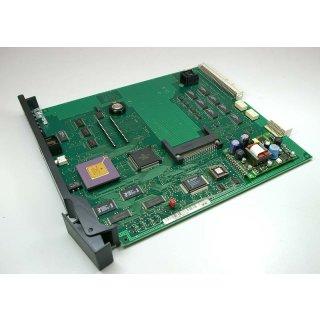 Alcatel RMAB Karte 3BA23081 für 4400 Anlagen
