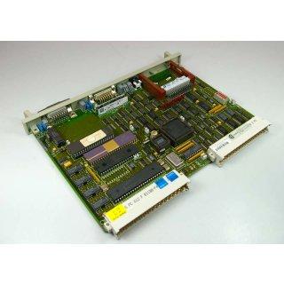 Siemens Sinec S5 Kommunikationsprozessor 6GK1143-0AA01