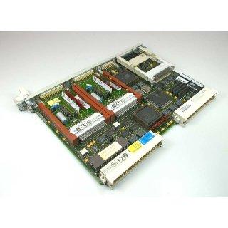 Siemens Simatic S5 Kommunikationsprozessor 6ES5544-3UA11