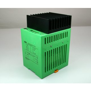 Phoenix Contact Netzteil CM125-PS-120-230AC/24DC/5