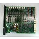 Alcatel BRA2 Karte für 4400 Anlage 3BA 23073