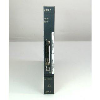 Alcatel GPA1 3BA53097 für 4400 Anlagen