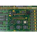 Motorola SGLN5702AA Generic Processor iGPROC 5702