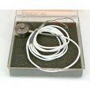 Sensotec Kraftaufnehmer Load Cell Model 33/2279