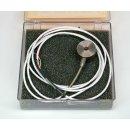 Sensotec Kraftaufnehmer Load Cell Model 33/2278-06  #1301