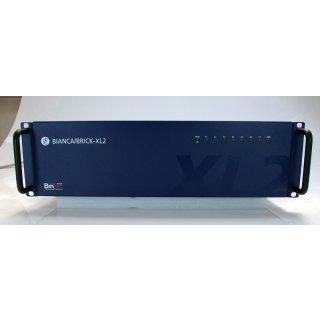 Bintec Bianca/Brick-XL2 Router 3 Ports bestückt