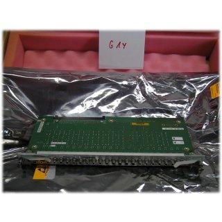 Cisco BPX-T3/E3-BC Karte NEU in OVP