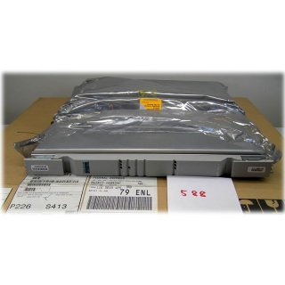 Cisco BPX-BXM-155-4 Karte in OVP