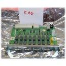 Cisco MGX-12IN1-4S Rev.A0 Karte in OVP