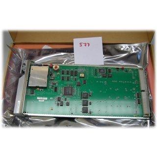 Cisco AX-SRM-T1E1 Karte OVP
