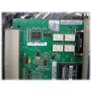 Cisco AX-SMF-155 BNM Back Card