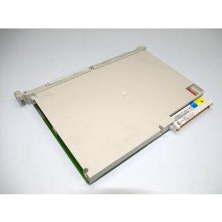 Siemens Simatic S5 Eingangskarte Digital Input 6ES5430-4UA13