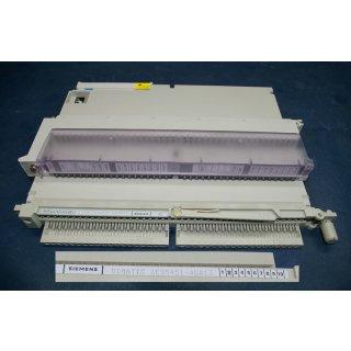 Siemens 6ES5451-4UA13 Ausgangskarte 32 Kanäle, 24VDC 0,5A