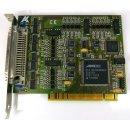 ADDI-Data APCI-7501 4-fach seriell Karte