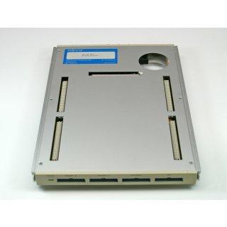 Lauterbach Trace32 SA120/STU State Analyzer Module