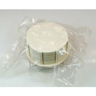 Millipore Millidisk Hydrophilic Cartridge MCGB10S02 Neu OVP