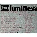Lumiflex ELS 8/110/30P und ELE8/110/30P Sender und...