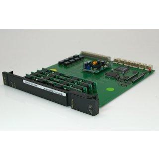 Alcatel UA16 3BA53084 für 4400 Anlagen