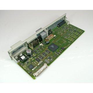 Siemens Simodrive Regler 6SN1118-0DJ21-0AA1 NEU OVP