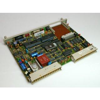 Siemens Simatic Kommunikationsprozessor 6ES5530-3LA12