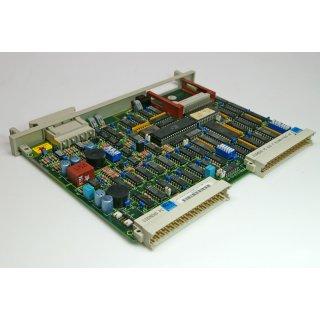 Siemens Simatic 6ES5308-3UA12