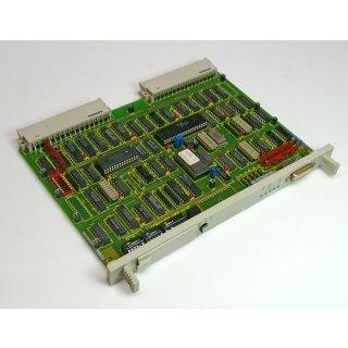 Siemens Simatic CPU923 6ES5923-3UC11