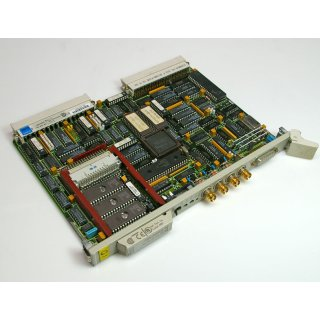 Siemens Simatic 6AV1242-0AB10 mit Eprom 6ES5373-1AA81 128KB