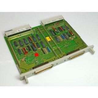 Siemens Simatic Interface Modul 6ES5300-5CA11