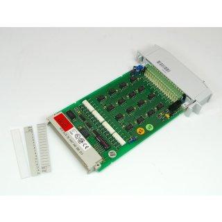 Klöckner Moeller PS 416-OUT-400 Digital-Ausgabebaugruppe