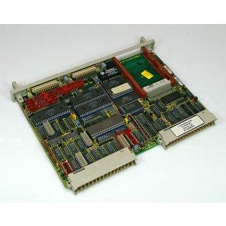 Neu Siemens Simatic 6ES5525-3UA11 Interface Modul