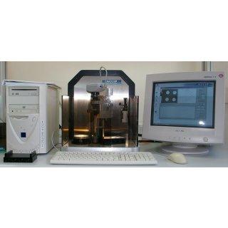 Accip Biotech CellCollector Zellkollektor